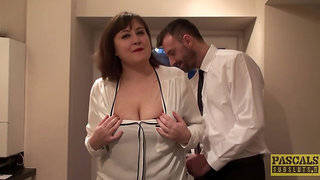 Laura Louise - My Cunt Fucking Loves Your Cock