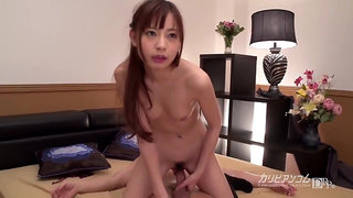 Yuria Mano Asian Porn Videos