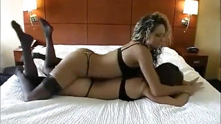lesbian panties tribbing