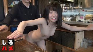 Hottest Adult Clip Japanese Hot Youve Seen