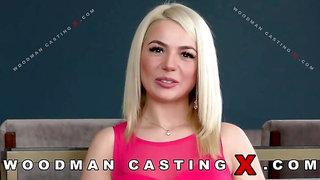 Nika Feel casting