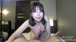 Steamy Asian Girl Amateur Porn Video