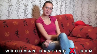 Wendy casting