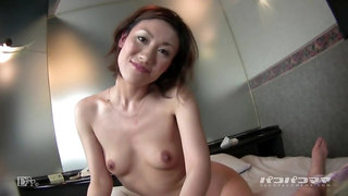 Incredible adult movie Hairy hot , it's amazing