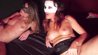Club Orgy