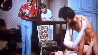 Possessions -1977