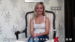 Bella Baby casting