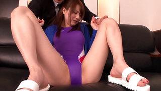 Lt19 Soe-631 Akiho Yoshizawa Captivating Swimsuit Fetish