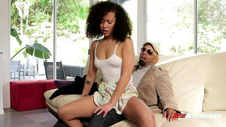 Mia Austin - Shane Diesel's Who's Your Daddy Now #1