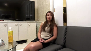 Best Sex Clip Hairy Exotic Show