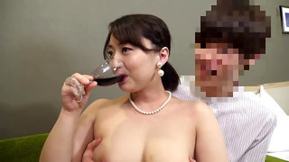 Incredible Adult Clip Creampie Unbelievable , Take A Look