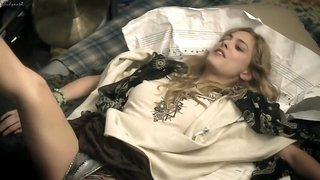 Mozart in the Jungle S01E09 (2014) Nora Arnezeder, Lola Kirke