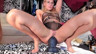 Huge Dildo Porn Videos Popular Videos Redporn Tv