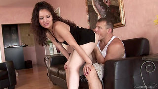 Oops-i-swallowed-and-i-want-more-scene5 - eva moore