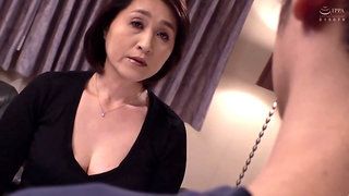 Fabulous adult video MILF exotic full version