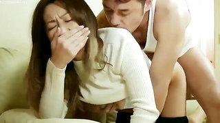 Japan Wife Shameful Compromises
