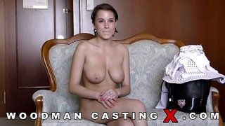 Anabelle casting