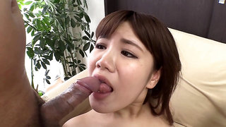 Incredible porn scene Hairy , take a look