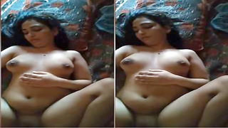Today Exclusive-Sexy Paki Bhabhi hard Fucked ...