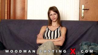 Beata Undine casting