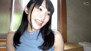 Astonishing sex video Japanese craziest uncut