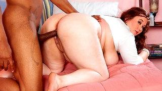 Vanilla & Creamy