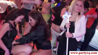 Camgirl Has Georgeous Naturals Tits - Webcam
