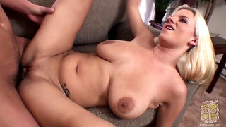 Haley Cummings Big Tits Girl Euus Free Fuck