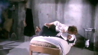 Retro Porn with Nuns - Images In A Convent (1979)