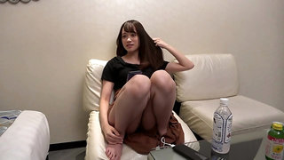 Horny Adult Clip Pov Exclusive Watch Show