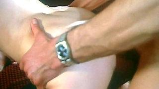 Les Vices Caches DEva Blue - Full Movie