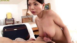 Premium Stylish Soap Gold Hotaka Yuki