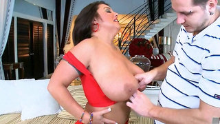 Stephanie Stalls #26732