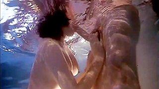 Jouissances Perverses (2K) - 1979
