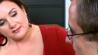 Big Boobs Porn Charlie Cooper #27303, Big Ass
