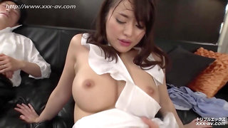 Incredible Sex Scene Big Tits Fantastic Watch Show