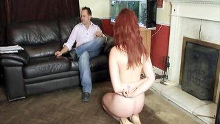 bitchslapped - Slave 21