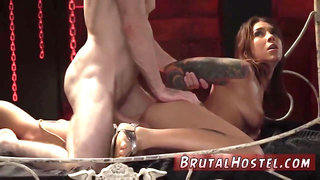 Teen Anal Princes Xxx Excited Youthfull Tourists Felicity