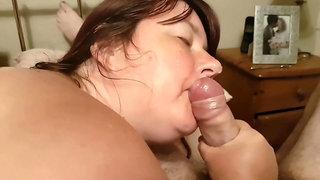Kate, sexy UK FAT MILF Slut