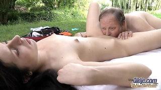 No Bikini, I Want Sex