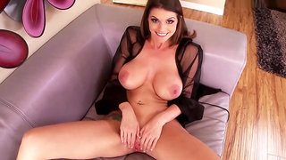 Brooklyn Chase - Desperate Broke and Horny 720