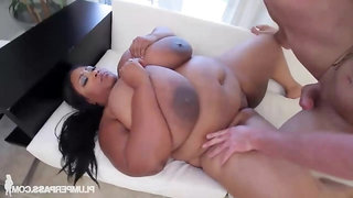 Cock Meat Sandwich - housewife cotton candi