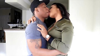 Mannie Savage SEX Athletic Fit Sexy Guy Kissing/Making Out/Grinding
