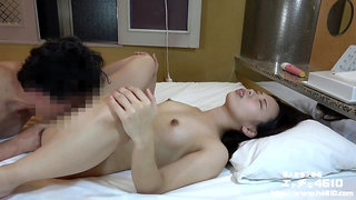 Incredible sex clip Hairy unbelievable exclusive version