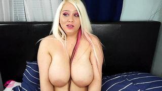 Mistress Rating Mocking Make Fun of Laughing at Small Penis SPH