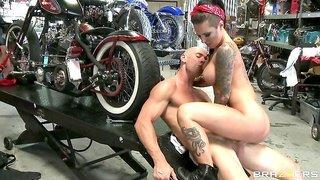 Biker Porn Videos Popular Videos Redporn Tv
