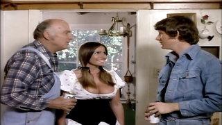 big boobs from the 70's - big tits retro porn