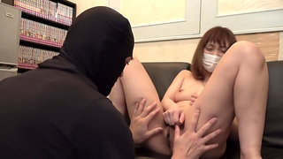 Astonishing Xxx Video Bdsm Try To Watch For Uncut