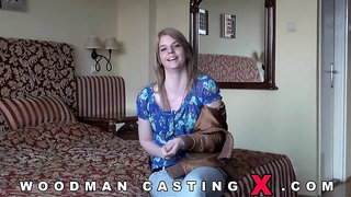 Didi casting