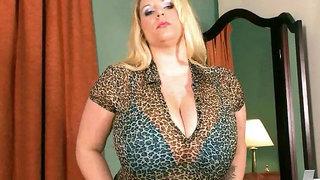 Massive Boobs Porn Renee Ross #25176, Plumps